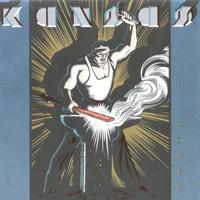 Kansas, Power