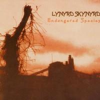 Lynyrd Skynyrd, Endangered Species