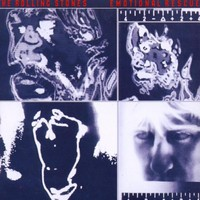The Rolling Stones, Emotional Rescue