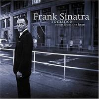 Frank Sinatra, Romance: Songs From the Heart