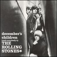 The Rolling Stones, December's Children