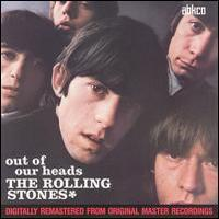 The Rolling Stones, Out of Our Heads