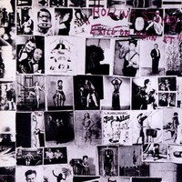 The Rolling Stones, Exile on Main St.
