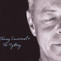Tommy Emmanuel, The Mystery