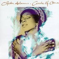 Oleta Adams, Circle of One