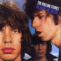 The Rolling Stones, Black and Blue
