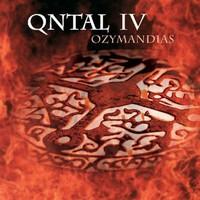 QNTAL, QNTAL IV: Ozymandias