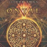 QNTAL, QNTAL V: Silver Swan