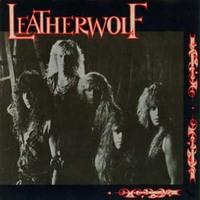 Leatherwolf, Leatherwolf