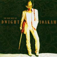 Dwight Yoakam, The Very Best of Dwight Yoakam