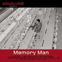 Aqualung, Memory Man