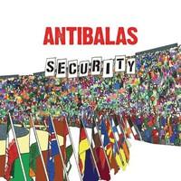 Antibalas, Security