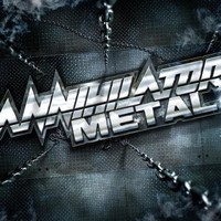 Annihilator, Metal