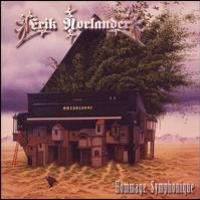 Erik Norlander, Hommage Symphonique
