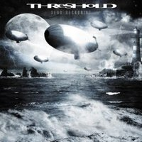 Threshold, Dead Reckoning