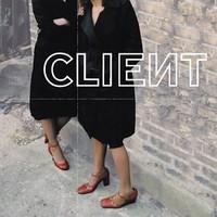 Client, Client