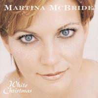 Martina McBride, White Christmas