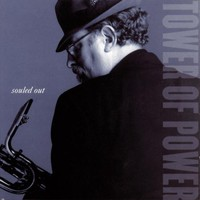 Tower of Power, Souled Out