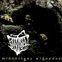 Finntroll, Midnattens widunder