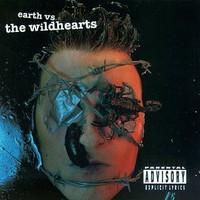 The Wildhearts, Earth vs. The Wildhearts
