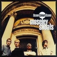 Ocean Colour Scene, Moseley Shoals