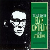 Elvis Costello & The Attractions, The Very Best of Elvis Costello and The Attractions