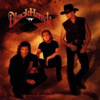Blackhawk, Blackhawk