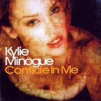 Kylie Minogue, Confide in Me