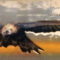 Great Lake Swimmers, Ongiara
