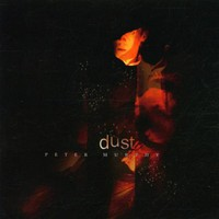 Peter Murphy, Dust