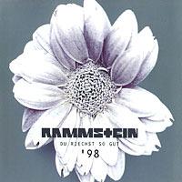 Rammstein, Du riechst so gut