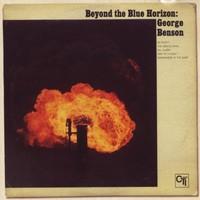 George Benson, Beyond the Blue Horizon