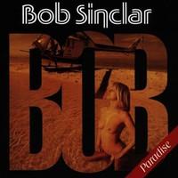 Bob Sinclar, Paradise