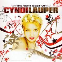 Cyndi Lauper, The Very Best of Cyndi Lauper