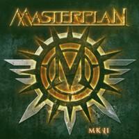Masterplan, MK II