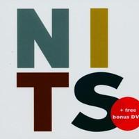 Nits, 1974