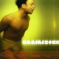 Rammstein, Sonne