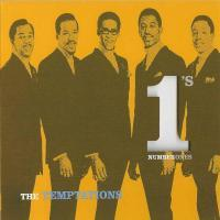 The Temptations, Number 1's