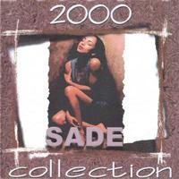 Sade, Hit Collection 2000