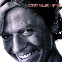 Robert Palmer, Riptide