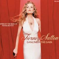 Tierney Sutton, Dancing in the Dark