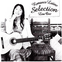 Lisa Ono, Romance Latino Selection