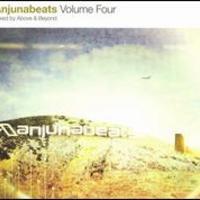 Above & Beyond, Anjunabeats, Vol. 4