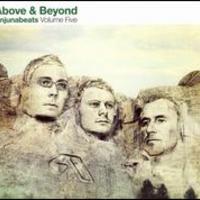Above & Beyond, Anjunabeats, Vol. 5