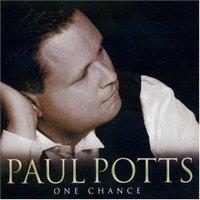 Paul Potts, One Chance
