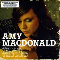 Amy Macdonald, This Is the Life