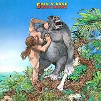 Savoy Brown, Skin 'n' Bone