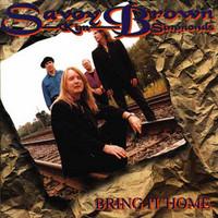 Savoy Brown, Bring It Home