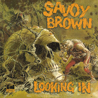 Savoy Brown, Looking In