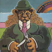 Savoy Brown, Lion's Share